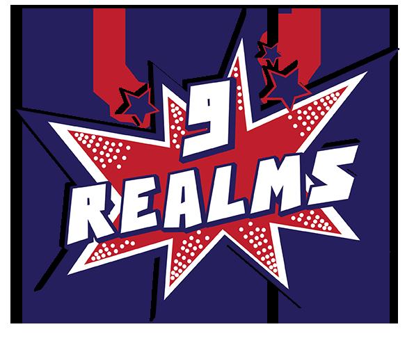 9Realms